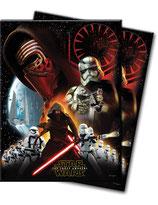 Tovaglia Star Wars 120x180cm
