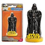 Candela Personaggio Star Wars