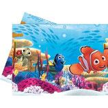 Tovaglia Alla ricerca di Nemo 120x180cm