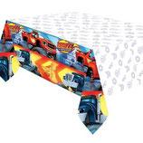 Tovaglia Blaze 120x180cm