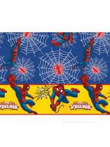 Tovaglia Spiderman 120x180cm