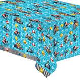Tovaglia Super Mario - 120x180cm