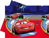Tovaglia Cars 120x180cm