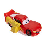 Candela Cars