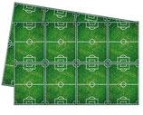 Tovaglia campo da Calcio - 120 x 180 cm