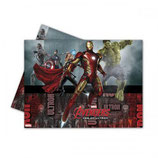 Tovaglia Avengers 120x180cm