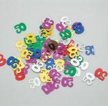 Confetti da Tavolo 50 anni