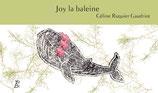 Joy la baleine