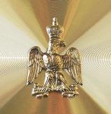 Kaiseradler (Pin) / Garde Impériale,  Frankreich, 1805 - 1815
