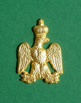 Kaiseradler (Magnet) / Garde Impériale,  Frankreich, 1805 - 1815