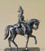 Kaiser-Wilhelm I.-Denkmal  Miniatur