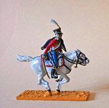 Husar / 9. Reigiment / Frankreich 1805 -1812