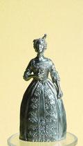 Elisabeth Christine von Preußen  (1715 - 1797)