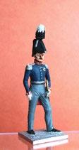 Friedrich Wilhelm III.  König von Preußen