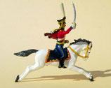 Husar / Leib-Garde  / Russland 1812-1815