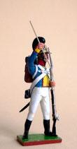 Grenadier ladend, Königreich Bayern 1809 - 1815