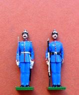 Leib-Regiment / Bayern um 1900
