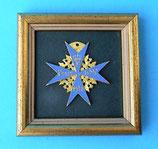 """Replik: Orden """"Pour le Mérite"""", Preußen um 1800"""