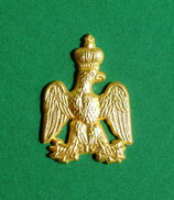 Kaiseradler (Pin) , Garde Impériale,  Frankreich, 1805 - 1815