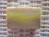 Rotchäppli's Zitronechueche