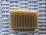 Haarseife Zitrone - Melisse 6%