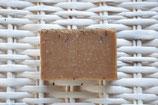 Roiboos-Vanilla