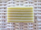 Haarseife Bambus  (oZ)