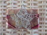 Himbeer - Rahm (weihnachtlich verpackt)