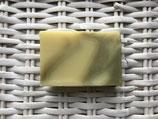 Haar- und Duschseife Verde 6%