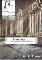 Brautchor