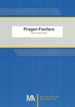 Prager Fanfare