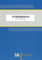 EYSENBARTH