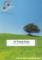 In Treue Fest
