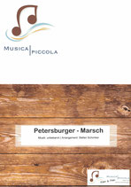 Petersburger - Marsch