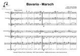 Bavaria - Marsch