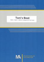 Toni's Beat