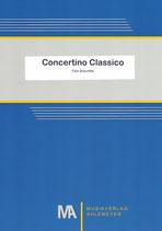 Concertino Classico
