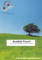 Scottish Fever!