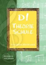 Ohrwurmbücher - D1 Theorieschule