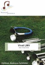 Vivat LMV