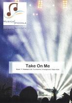 Take On Me