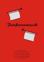 Fanfarenmusik - Band 1