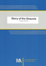Story of the Sequoia