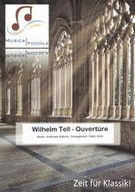 Wilhelm Tell Ouvertüre - Finale