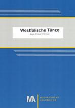Westfälische Tänze