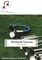 Sonata de Toscana
