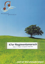 47er Regimentsmarsch