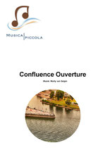 Confluence Ouverture