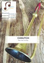 CANUTCH