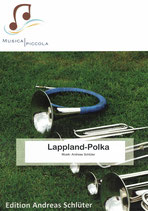 Lappland-Polka
